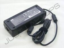 Véritable HP Compaq NX9100 NX9105 NX9110 zd7310 ac power adapter charger psu