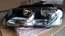 SALE AUDI Frontscheinwerfer links 8P0941003 Scheinwerfer NEU Frontlicht Licht