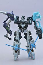 Transformers Power Core Combiners Crankcase PCC with 2 Leg Helicopters