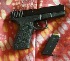 Gun Clock 17 1/3 1/4 BJD Dollfie dream MDD
