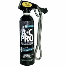 A/C Pro® Ultra Synthetic R-134a A/C Recharge Kit, 20 oz.
