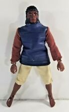 Vintage MEGO Corp. Planet of the Apes Soldier Bandoleer Tunic Shirt Figure