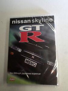 Bulk Lot DVDs 978 in total  Skyline GTR,Great Performance Cars,Supercars,Drift