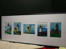 Art Prints Ohio Lighth
