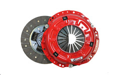 McLeod Racing 90-93 Acura Integra Stage One Clutch Kit