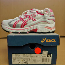 "Asics ""GT2140 GS"" Junior size 5 C903N-0123"