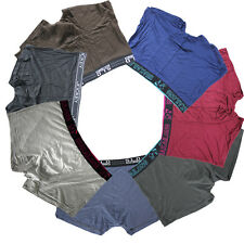 10pcs/lot Cotton Underwear For Man Wholesale waist:28-30 Inches
