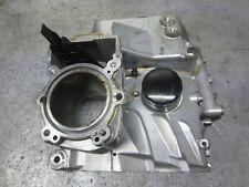 BMW R1200 GS K50 Blocco Motore SX Carter Alloggio Motore 11008555026