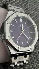 Paulareis Automatik Automatic Uhr Herrenuhr Armbanduhr Automatikuhr Royal NEU