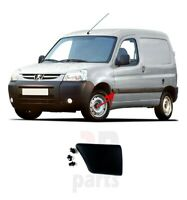 Pour Partner, Berlingo 96-08 Aile Avant FENDER Moulure Gauche N/S HQ 8544J5