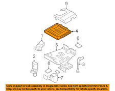 VW VOLKSWAGEN OEM Jetta-ECM PCM ECU Engine Control Module Computer 03G906016AB