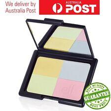E.L.F. elf Cosmetics Tone Correcting Powder #COOL For redness correction 13.5g