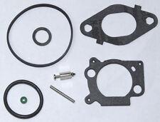 Carburetor kit replaces Briggs & Stratton 796612