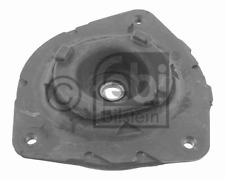 Strut Support Bearing Front Axle Left-Febi Bilstein 27455