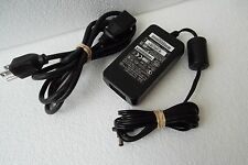 CISCO CP-PWR-CUBE-3 Phone Power Adapter 7940 7942 7945 7960 7962 7965 341-0206-0
