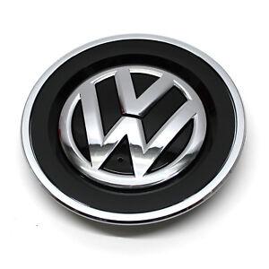ORIGINAL VW Nabenabdeckung Radkappe Blende VW up 1S0601149E AX1