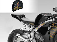 Honda CBR sticker for helmet decal motorcycle parts shoel arai bell 1000 600