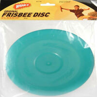 Wham-O 81118 Classic Frisbee Disc, Assorted Colors, 90 Gram, 1-Qty
