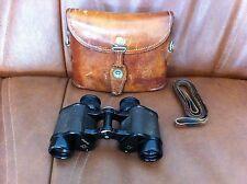 KERN 1939  Army Binoculars 6x24.