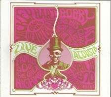 Family Dog At the Great Highway 4-18-1970 * by Grateful Dead (CD, 2013, Rhino)