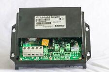 Simrad AC70 Autopilot Computer 000-10186-001, NOT TESTED