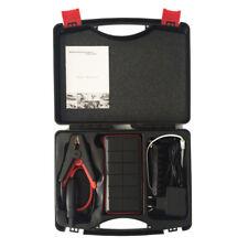 Multi-functional Emergency Car Jump Portable Booster Start Battery PowerBank 12V