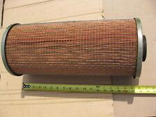 "Parker 3P70-170 Cylinder 3 Micron Filter Element 7-3/4"" x 17""  inlet 3"" MNPT"