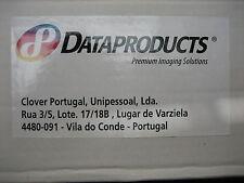 "datos Products Cinta Nylon para IBM 1403 MAT. nr. 312551-001 357mmx18.3mx, 005"""