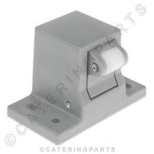 For Kelvinator Freezer Latch Lock Key # OD6431034FR650