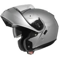 Pinlock Ready 4 Star Motorcycle Helmets