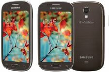 UNLOCKED Samsung Galaxy Light SGH-T399 4G LTE GSM Smart T-Mobile Cell Phone