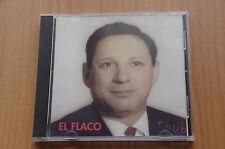 El Flaco – Thub  [CD VGC] (REF BOX 1)