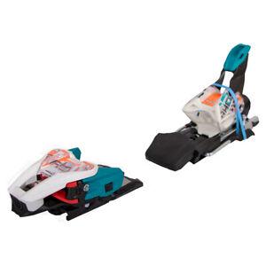 2017 Marker Race Xcell 12 Bindings | Ski Race Bindings NEW | 6820O1