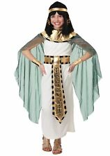 Child's Queen of the Nile Costume