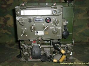 Ricetrasmettitore SEM-25