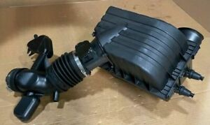 NOS 2003-2005 Lincoln Aviator OEM Air Cleaner Assy 2C5Z9600AB Lincoln 2C5Z9600AB