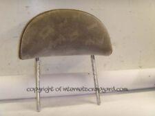Alhambra Sharan Galaxy MK1 1.9 TDi 95-00 head rest headrest