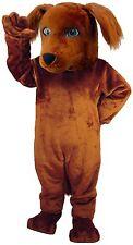Irish Setter Dog Professional Quality Lightweight Mascot Costume