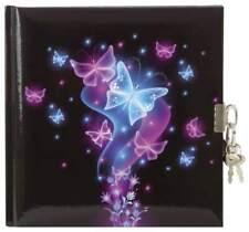 Tagebuch Mädchen In Notiz Tagebücher Günstig Kaufen Ebay