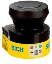 Sick S32B-3011EA