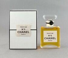 CHANEL N°5  extrait / parfum prebarcode 7 ml