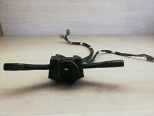 A211 Honda Prelude Steering COLUMN SWITCH m8549, GM-TS11-T