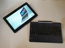 "ASUS Transformer Book T100TAF 10.1 "" Touch Screen"