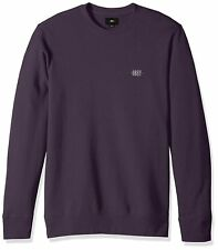 OBEY Pullover Hoodies   Sweatshirts for Men for sale  701660222