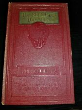 The Secrets of the Ages in 7 Volumes by Robert Collier 1926