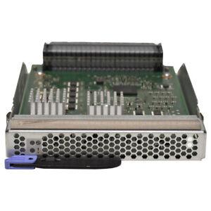 IBM 00FV774 Modul 6B2D