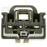 HVAC Blower Motor Resistor Connector Standard S-1353