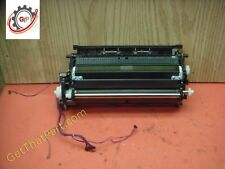 Konica Minolta C3850 C3350 Complete 2nd Transfer Roller and Assembly