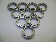 10 HK2012 OH WITH OIL HOLE 20X26X12 NEEDLE ROLLER BEARINGS A91