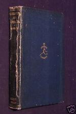 Gargantua And Pantagruel, by Rabelais, Modern Library 1st edition, 1928